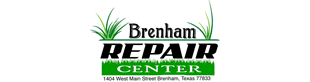 Brenham Repair Center, LLC.